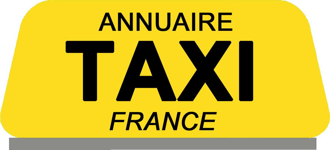 annuaire des taxis en france bienvenue sur l 39 annuaire des taxis le plus complet de france. Black Bedroom Furniture Sets. Home Design Ideas