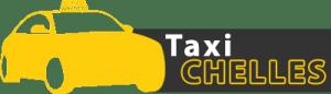 Taxi conventionné Chelles