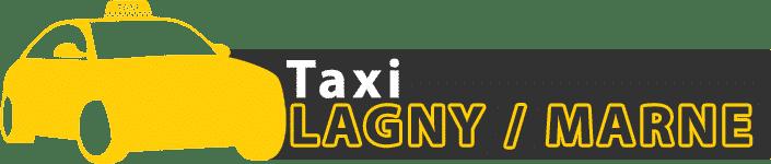 Taxi conventionné à Lagny-sur-Marne