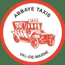 Compagnie de Taxi conventionné à Saint-Maur-des-Fossés