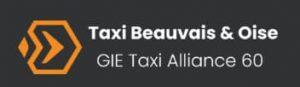 Transport Taxi à Beauvais et dans l'Ois