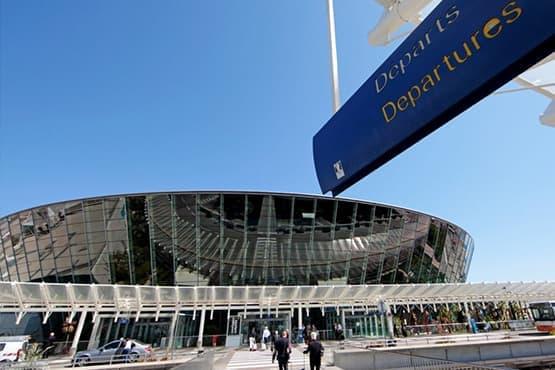 Aéroport-Nice-Côte-dAzur