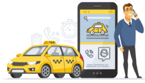Comment referencer un site internet taxi