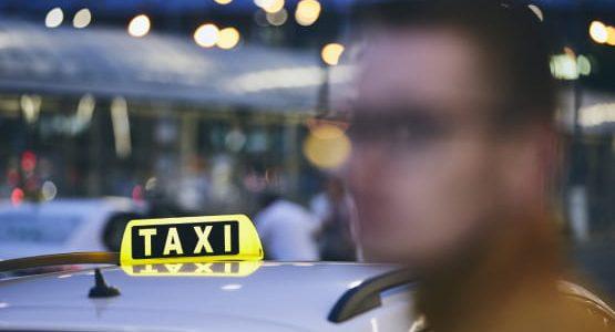 Annuaire taxi Marne la Vallée